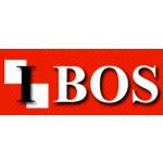 IBOS-obchod s.r.o. – logo společnosti