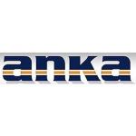 ANKA M+N, spol. s r.o – logo společnosti