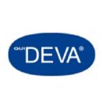 DEVA s.r.o. – logo společnosti