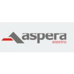ASPERA, spol. s r.o. – logo společnosti