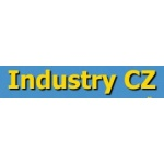 Industry CZ, s.r.o. – logo společnosti