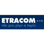 ETRACOM s.r.o. – logo společnosti