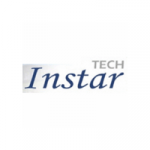 INSTAR TECH, s. r. o. – logo společnosti