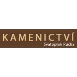 Kamenictví - Ručka Svatopluk – logo společnosti