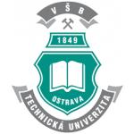 VYSOKÁ ŠKOLA BÁŇSKÁ-VÝZKUMNÉ ENERGETICKÉ CENTRUM – logo společnosti