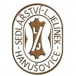 Sedlářství Lubomír Jelínek – logo společnosti