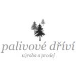 Loštická lesní s.r.o. – logo společnosti