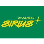 SIRIUS MP s.r.o. (pobočka Hradec Králové) – logo společnosti