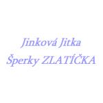 1ab9b61b757 Jinková Jitka- Šperky ZLATÍČKA