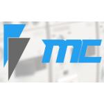 MC elektro, s.r.o. – logo společnosti