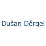 Děrgel Dušan – logo společnosti