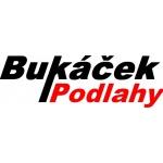 Bukáček Lukáš - podlahy – logo společnosti