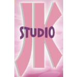 JK Studio Dobřichovice - Masážní a kosmetické studio Praha západ – logo společnosti