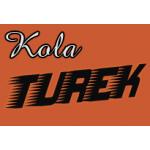 Kola Turek - Luboš Turek – logo společnosti