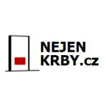 Obchody na dosah, spol. s r.o. – logo společnosti