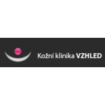 Rafčíková Silvie, MUDr.- Soukromá kožní klinika VZHLED – logo společnosti