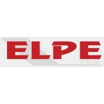 ELPE, s.r.o. – logo společnosti