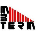 MBTerm-krby s.r.o. – logo společnosti