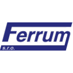 FERRUM s.r.o. – logo společnosti