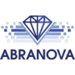 Výsledek obrázku pro logo abranova