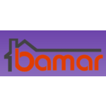 Baďura Marek – logo společnosti