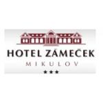 Hotel Zámeček Mikulov s.r.o. – logo společnosti