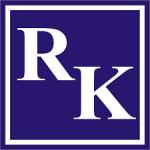 Reality REAL KARTEL, s.r.o. – logo společnosti