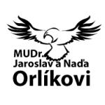 Orlíková Naděžda – logo společnosti
