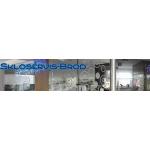 SKLOSERVIS-BROD s.r.o. – logo společnosti