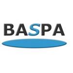 BASPA s.r.o. – logo společnosti