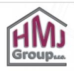 HMJ Group s.r.o. – logo společnosti