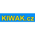 Kiwak Robert – logo společnosti