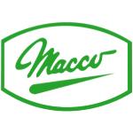 Macco Organiques, s.r.o. – logo společnosti