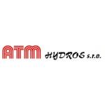ATM Hydros s.r.o. – logo společnosti
