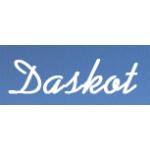 Daskot-Kotková Dagmar (Praha) – logo společnosti