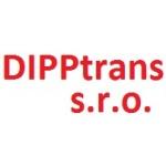 DIPPtrans, s.r.o. – logo společnosti