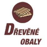 Stavební a obalová dřevovýroba s.r.o. – logo společnosti