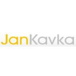 Kavka Jan – logo společnosti