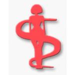GYNORDIN UNIČOV s.r.o. – logo společnosti