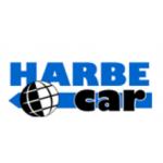 HARBECAR, s.r.o. – logo společnosti
