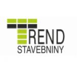 Stavebniny Trend s.r.o. – logo společnosti