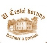 Hašek Tour, s.r.o. - Penzion a hostinec U České koruny – logo společnosti