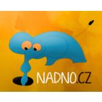 Vydra Jan - nadno.cz – logo společnosti