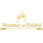 HOSTINEC U PALÁNŮ - penzion, restaurace – logo společnosti