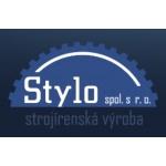 STYLO spol. s r.o. – logo společnosti