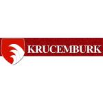 Městys Krucemburk – logo společnosti