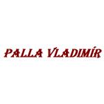Palla Vladimír – logo společnosti