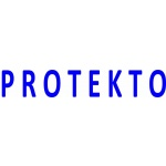 Mgr. Lubomír Kachlík - Protekto – logo společnosti