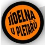 Jídelna U Pletařů – logo společnosti