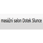 Koňaříková Petra – logo společnosti